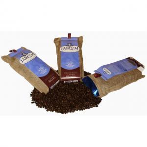 A - Blue Mountain Kaffee frische Bohne..