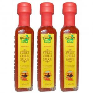BB - Tropical Sun Sweet Chilli Sauce 1..