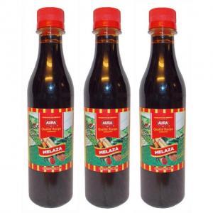 AAB - Melaza - Sugar Cane Liquid 250ml