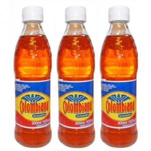 AAB - Postonbon Colombiana - 300ml