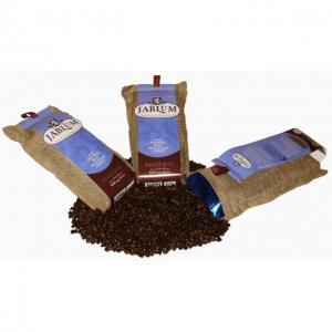 A - Blue Mountain Kaffee frische Bohnen 454 Gramm