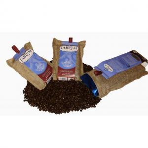 B - Blue Mountain Kaffee frische Bohne..