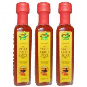 BB - Tropical Sun Sweet Chilli Sauce 1..