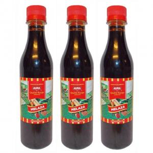 AAB - Melaza - Sugar Cane Liquid 250ml