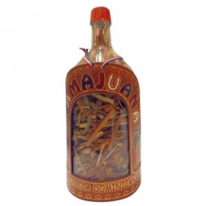AAA - Botela Mamajuana Jumbo 1,75 Liter